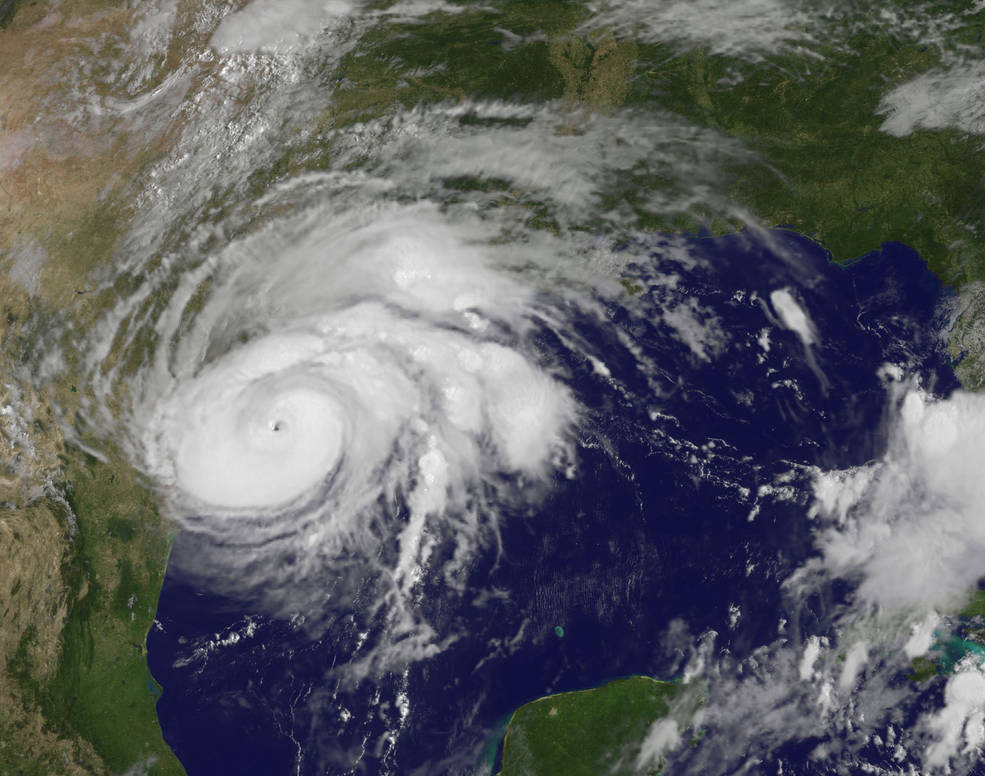 https://www.nasa.gov/sites/default/files/styles/full_width/public/thumbnails/image/harvey-goes-82517_0.jpg?itok=Ulq8cxY9